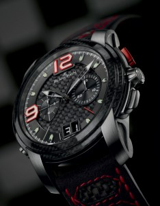 BLANCPAIN - L-Evolution Split-Seconds Flyback Chronograph Large