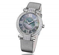 chopard-imperiale-36mm-joaillerie