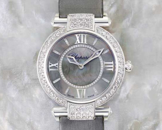 chopard-imperiale-36mm-joaillerie-dial